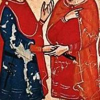 Francesco d'Assisi, l'Islam e Maulānā Rūmī