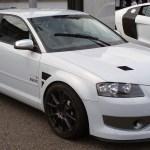 Audi A3 I Audi S3 Klub Milosnikow Samochodow