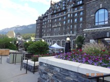 File Banff Springs Hotel 7373 National Park Albarta