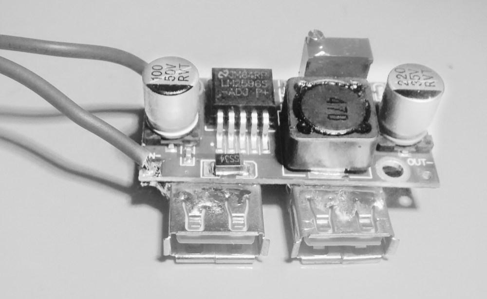 medium resolution of magnetic power converter wiring diagram
