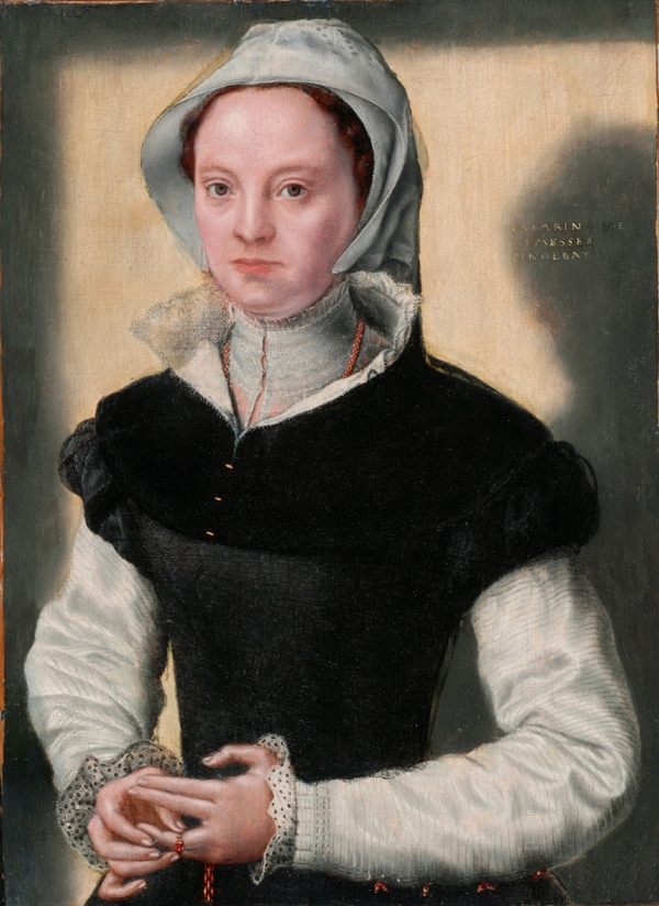 https://i0.wp.com/upload.wikimedia.org/wikipedia/commons/7/7c/Caterina_van_Hemessen_Portrait_of_a_Lady.jpg