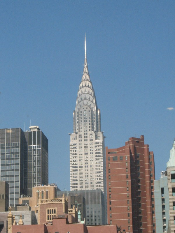 File Chrysler Building