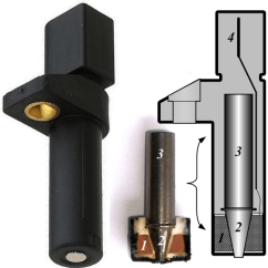 Fiat Ducato Wiring Diagram Deep Well Jet Pump Installation Crankshaft Position Sensor - Wikipedia