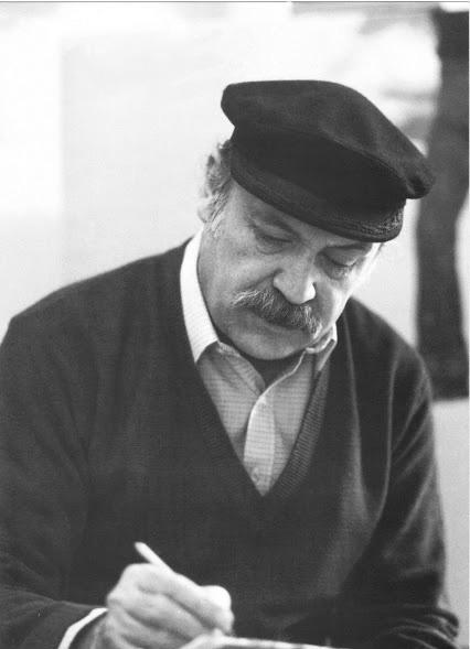 Enrique Sobisch  Wikipedia la enciclopedia libre