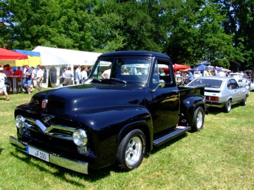 small resolution of file ford f100 pickup v8 1955 jpg