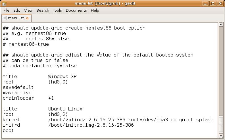 Configuration File  Wikipedia
