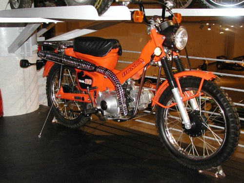 small resolution of ct110 trail bike wiring diagram wiring diagrams the honda trail 110 wiring diagram