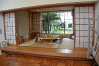 File:Imari Library Japanese style room 01.JPG - Wikimedia ...