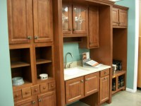 File:Kitchen cabinet display in 2009.jpg - Wikipedia