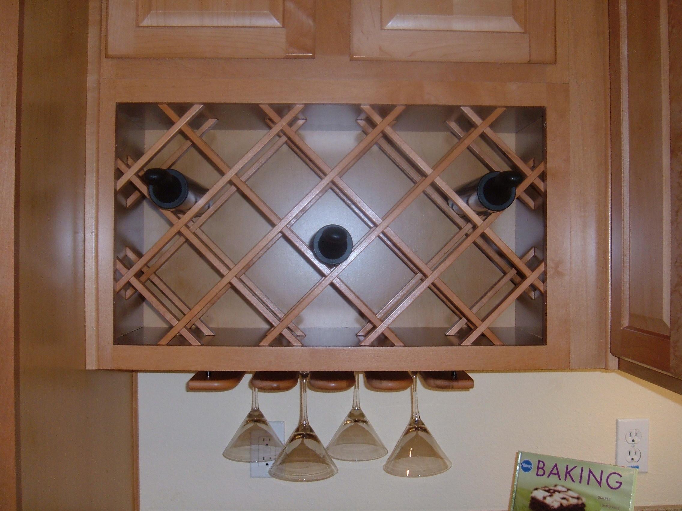 https commons wikimedia org wiki file kitchen integrated wine rack jpg
