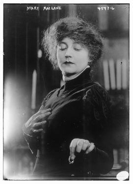 Mary MacLane in 1918.jpg