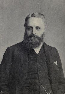 George Newnes - Wikipedia