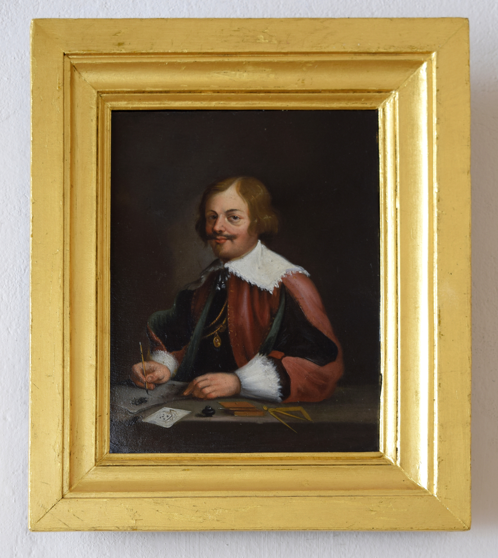 Jacques Callot  Wikipedia