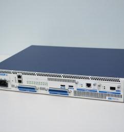 att dsl network wiring diagram [ 4608 x 3456 Pixel ]