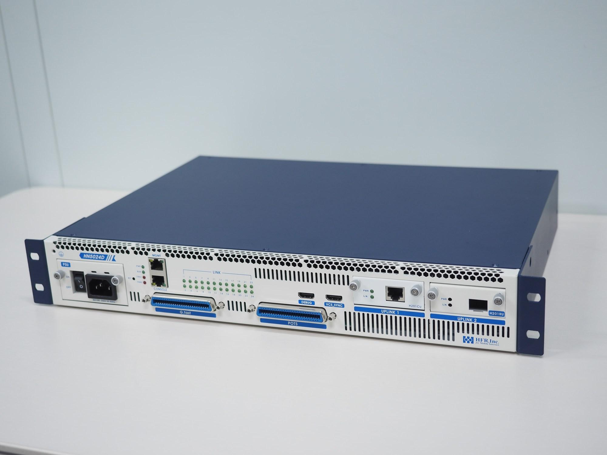 hight resolution of att dsl network wiring diagram