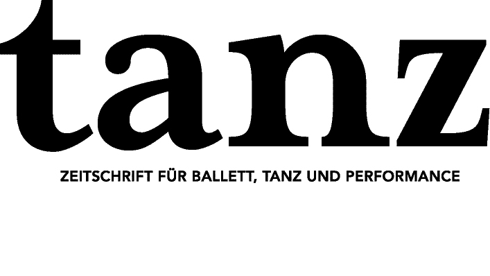 Tanz (Zeitschrift)