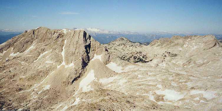 TotesGebirge
