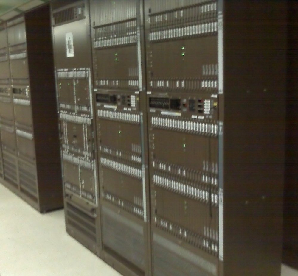 medium resolution of siecor telephone network interface wiring
