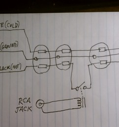 file wware relay switched power strip schematic jpg [ 1280 x 768 Pixel ]