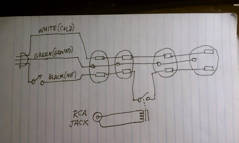 medium resolution of file wware relay switched power strip schematic jpg