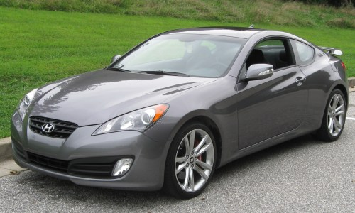 small resolution of 2013 hyundai genesi coupe r spec