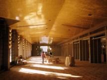 File Arizona Biltmore - Interior Wikimedia Commons