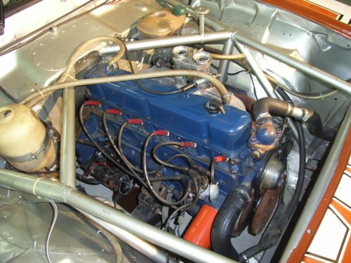 small resolution of  diagram plug spark ford 351 wiring mustang 3 wiring diagram xterra besides 66 plug spark ford