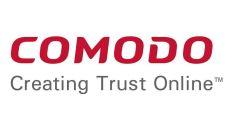 Image result for comodo logo