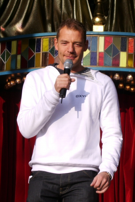 David Wilms  Wikipedia