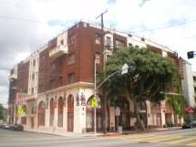 File Dunbar Hotel Central Avenue Los