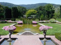 File:Garden pool in Filoli, Woodside, California.jpg ...