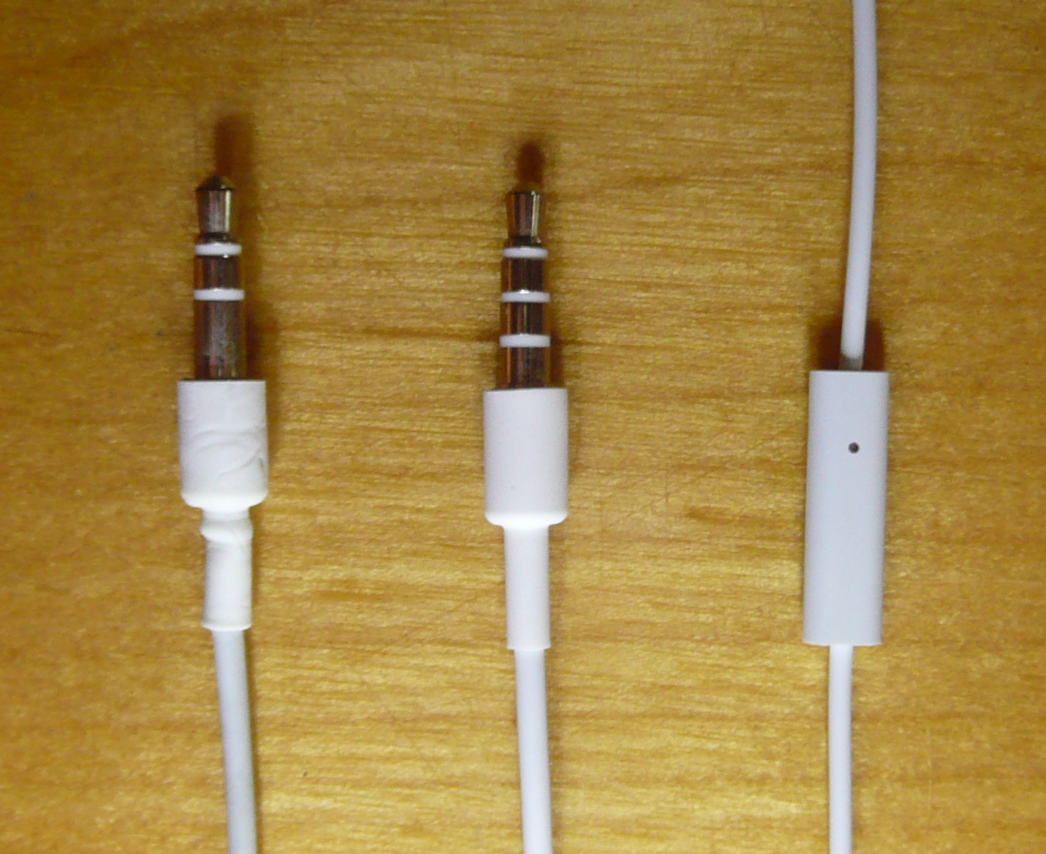 hight resolution of file ipod and iphone audio plugs jpg