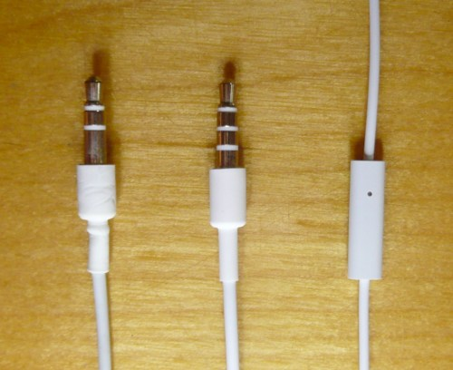 small resolution of file ipod and iphone audio plugs jpg