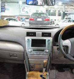 file interior of a 2006 toyota camry 01 jpg [ 2048 x 1536 Pixel ]