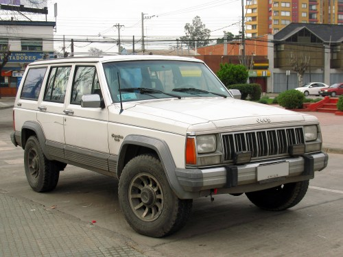 small resolution of file jeep cherokee 4 0l laredo 1989 15663016663 jpg