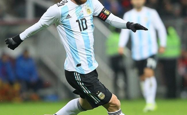 Lionel Messi Wikipédia
