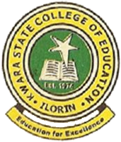 KWCOE 1st, 2nd, 3rd, 4th & 5th Batch Admission Lists for 2017/2018 Released