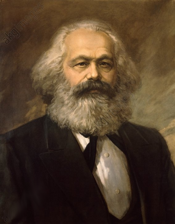 Marxism – Wikipedia