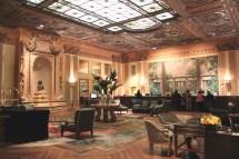 File Millennium Biltmore Hotel Front