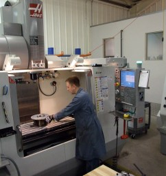 machine shop [ 2848 x 2136 Pixel ]