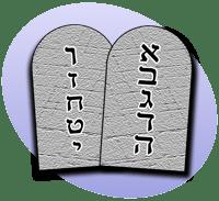 P Bible