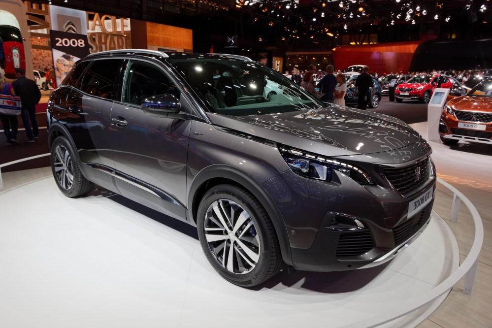 medium resolution of file peugeot 3008 gt mondial de l automobile de paris 2016 002