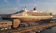 Ficheiro Rms Queen Mary - Wikipedia Enciclopedia