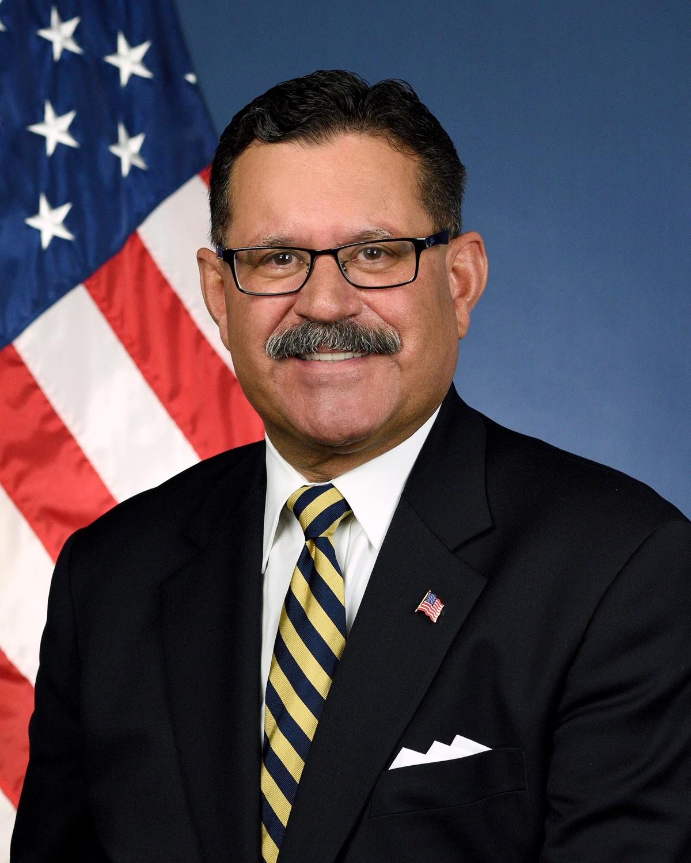 Raymond P Martinez  Wikipedia