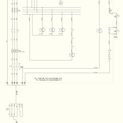 External Photocell Switch Wiring Diagram 2007 Gsxr 750 Dusk To Dawn Sensor Get Free Image About
