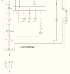 file sandblaster wiring diagram jpg [ 1300 x 1660 Pixel ]