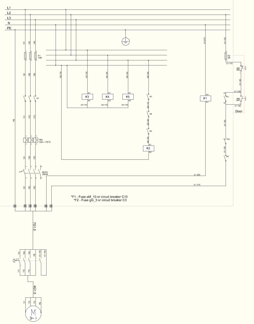 medium resolution of file sandblaster wiring diagram jpg