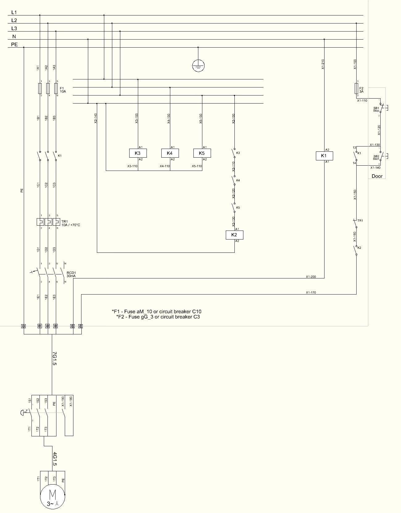 hight resolution of file sandblaster wiring diagram jpg