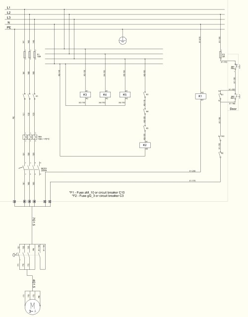 small resolution of file sandblaster wiring diagram jpg