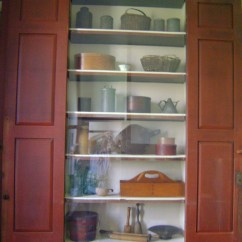 Kitchen Decor Accessories Affordable Remodel Photo Interior Decorating